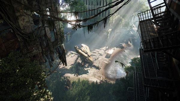 crysis 3 pc system requirements detailed-03