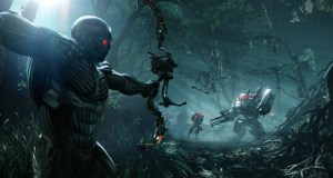 crysis 3 pc system requirements detailed-logo