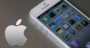 iphone-tripod-logo