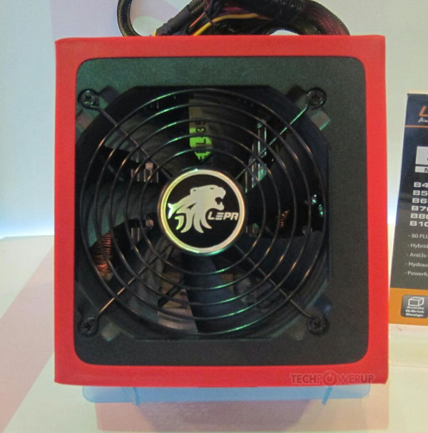 lepa-also-shows-off-contingent-of-new-psus-02