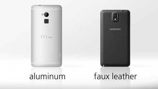 one-max-vs-galaxy-note-3-1