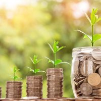 Starting your investment journey...A beginner's guide