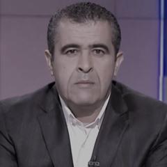القوميون العرب... حصاد الجرائم