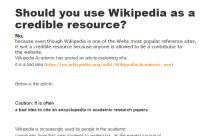 wikipedia-5