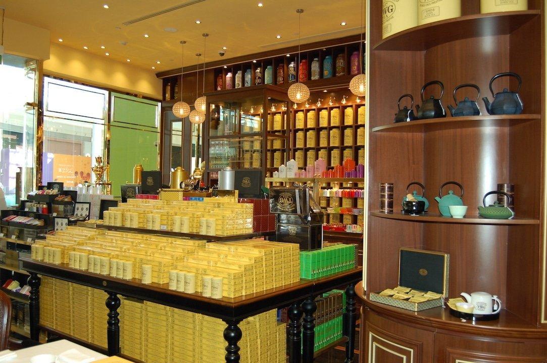 Afternoon tea at the twg tea salon abu dhabi arabian notes dsc0007 solutioingenieria Choice Image