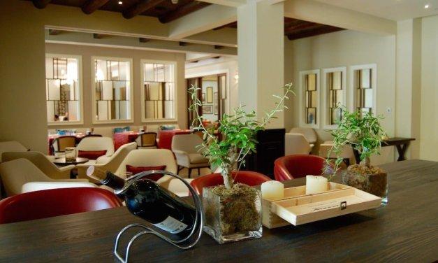 Sacci Friday Brunch, The Westin Abu Dhabi Golf Resort and Spa