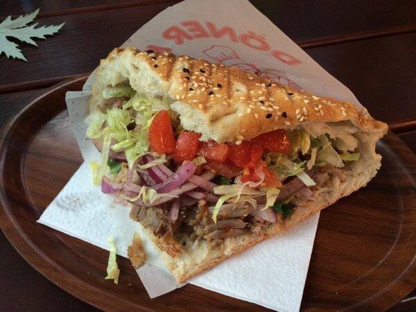 Berlin Doner Kebab Aug 2015 Arabian Notes 76