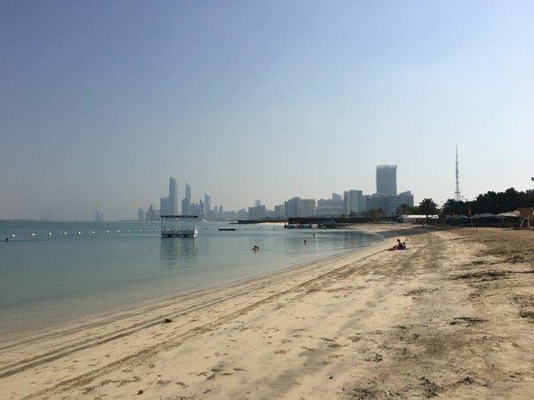 hilton-abu-dhabi-staycation-arabian-notes-oct-2016-17