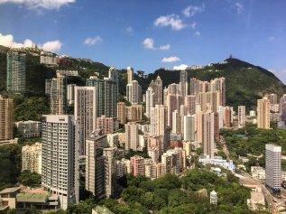 Hong Kong July 2017 Arabian Notes 62