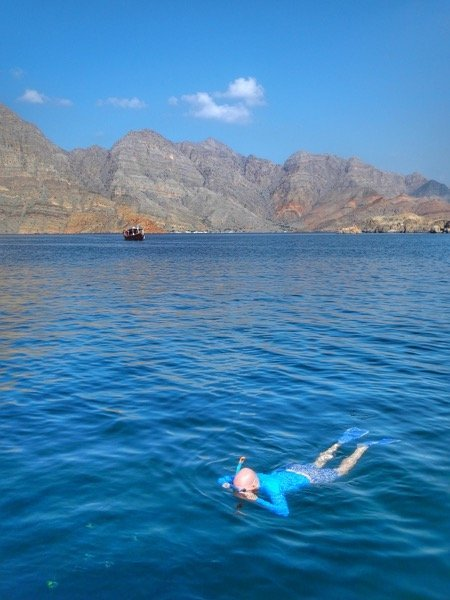 Musandam Nov 2015 Arabian Notes 10
