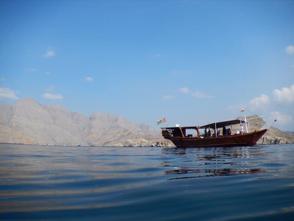 Musandam Nov 2015 Arabian Notes 24