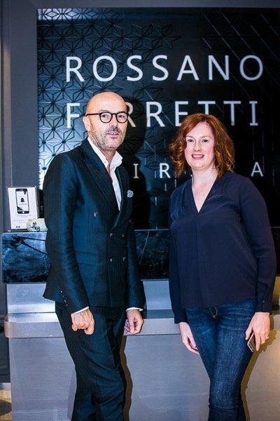 Rossano Ferretti Hair Spa Abu Dhabi Arabian Notes-4