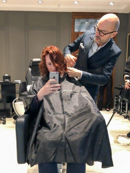 Rossano Ferretti Hair Spa Arabian Notes Nov 2017-31