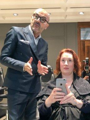 Rossano Ferretti Hair Spa Arabian Notes Nov 2017-37