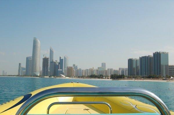 The Yellow Boats Abu Dhabi Dec 2015 Arabian Notes 20
