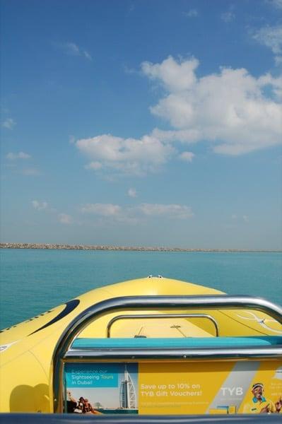 The Yellow Boats Abu Dhabi Dec 2015 Arabian Notes 6