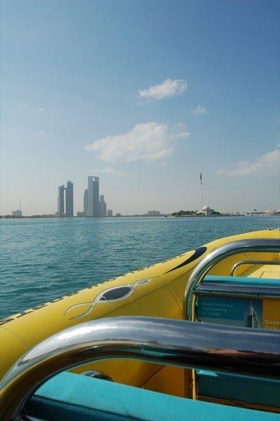 The Yellow Boats Abu Dhabi Dec 2015 Arabian Notes 9