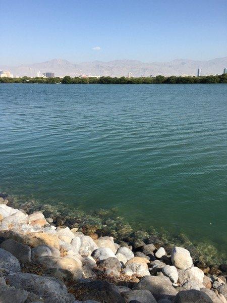 Things to Do in Ras Al Khaimah Feb 2016 Arabian Notes 16
