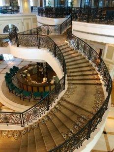 Waldorf Astoria Ras Al Khaimah Feb 2016 Arabian Notes 14
