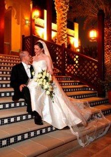 Wedding Arabian Notes 2018-39