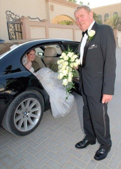 Wedding Arabian Notes 2018-6