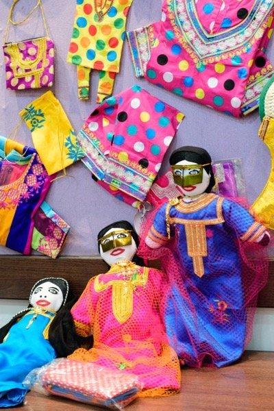 Women's Handicraft Centre Oct 2017 Arabian Notes-11