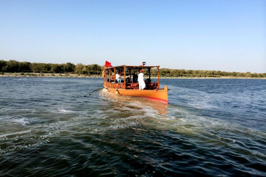 abu-dhabi-pearl-journey-0019