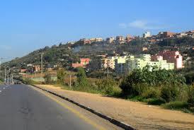 Fouka, Algeria