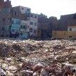 Markaz Tama, Sohag Governorate, Egypt