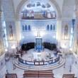 Basilique Notre-Dame d'Afrique, Argel, Aljer
