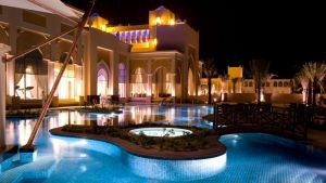 004736-07-Al-Areen_Outdoor-Pool