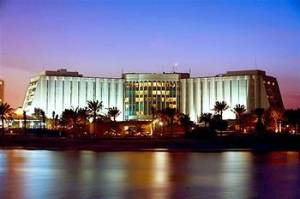 the_ritzcarlton_bahrain_hotel_and_spa_exterior1_manama_bahrain