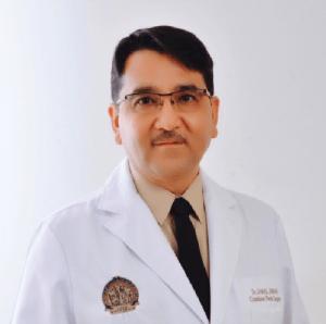 Dr.-Jamal-Jomah