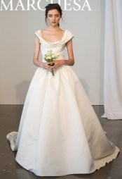 Marchesa Spring 2015 Bridal Collection (19)