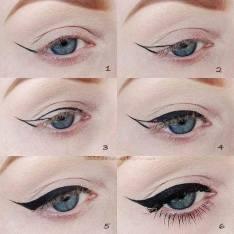 makeup_steps_2