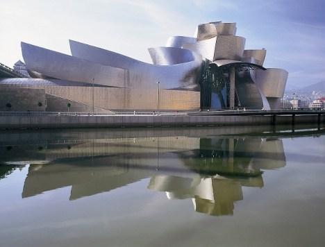 Guggenheim 'ok