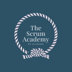 برنامج إدارة المشاريع - اكاديمية الاسكروم بالاباما