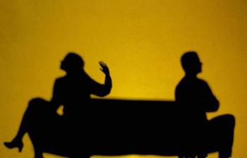 الهجر بين الزوجين في الشرع والقانون