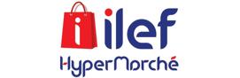 11ilef hypermarche min - شركة سيرتا آي تي