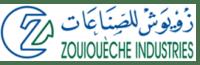 20zouioueche industries min - مراجع