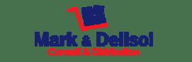 22mark delisol min - شركة سيرتا آي تي