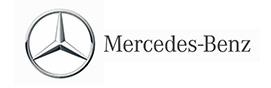 mercedes benz - شركة سيرتا آي تي