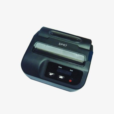 SPRT SP-L31 Bluetooth