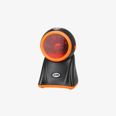 iCON Omni-7140
