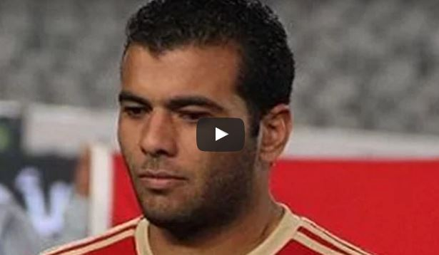 emad-meteb-interview