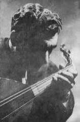 jamil Bashir 5