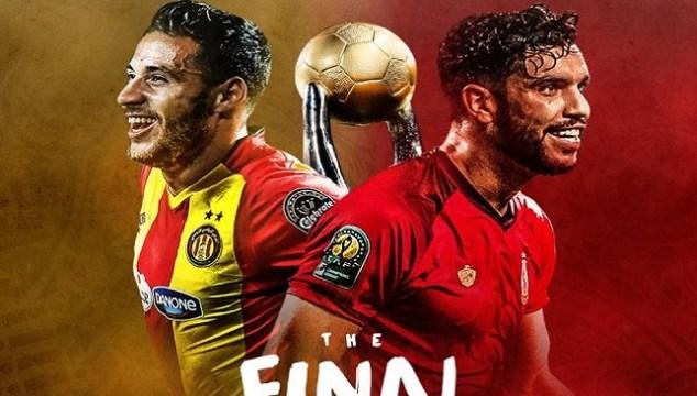 آخر أخبار النادي الأهلي المصري اليوم 1 11 2018 عربي