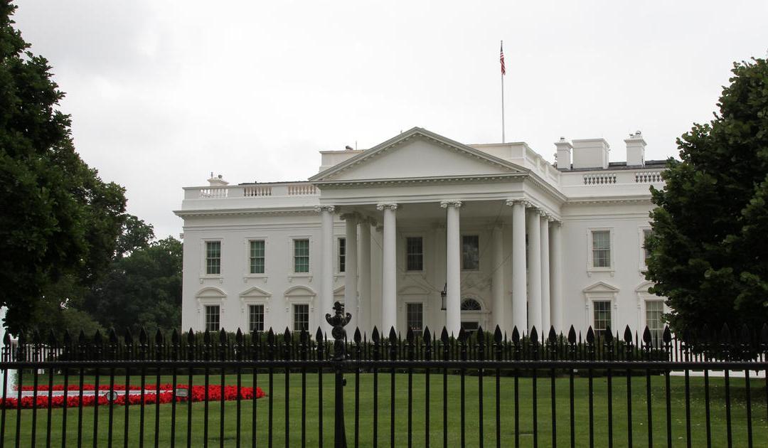 البيت الأبيض: إدارة بايدن تسعى لتشديد القيود النووية على إيران