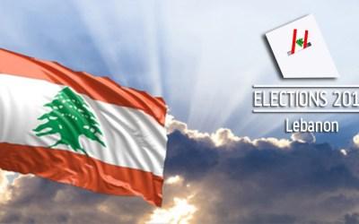 أي صورة للبنان بعد انتخابات 6 ايار  2018 – هشام الاعور – خاص الموقع