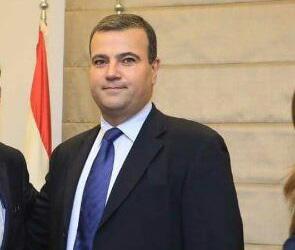 ابو رجيلي: الفرصة باتت سانحة لابناء العائلة وللائحة الوحدة الوطنية الخضراء بالفوز باكثر من مقعد نيابي
